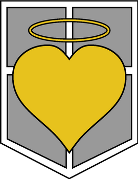 Medical Corps Emblem
