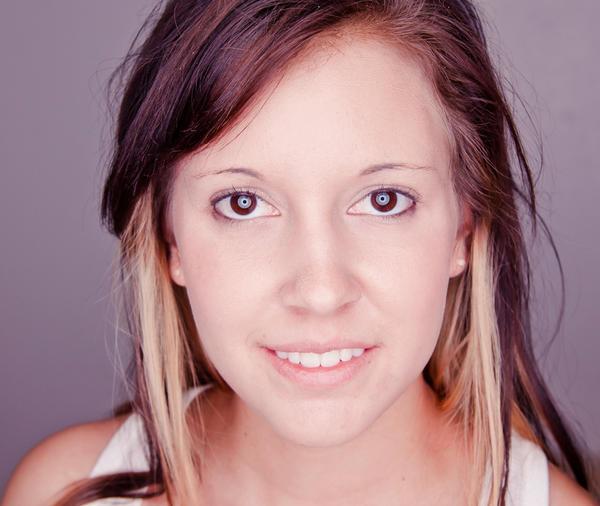 Ailish01's Profile Picture