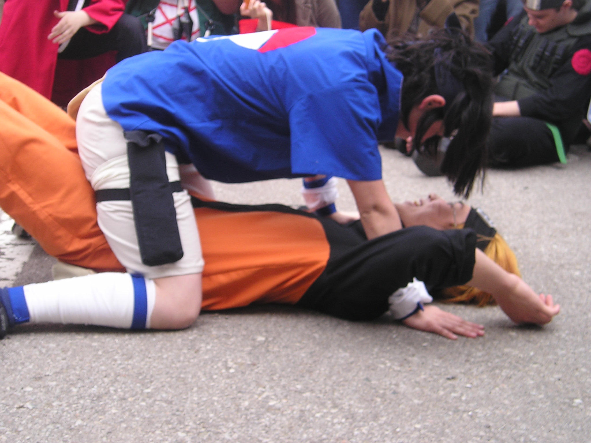Casais cosplay For_the_sasunaru_fans_by_tyrsownrue