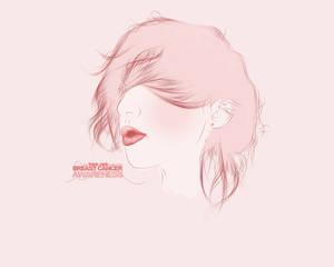 WP: Think Pink