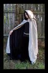 Moonlight Cloak