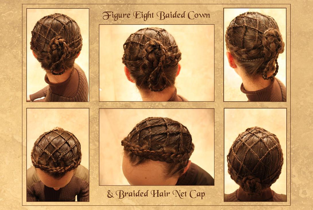 braided_net_hairdo_by_aelthwyn-d4gq5zt.jpg