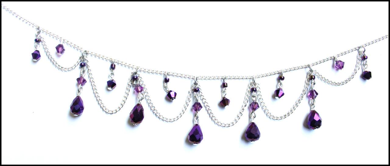 purple_princess_necklace_by_aelthwyn-d4q0llq.jpg