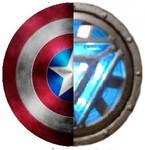 Stony logo new