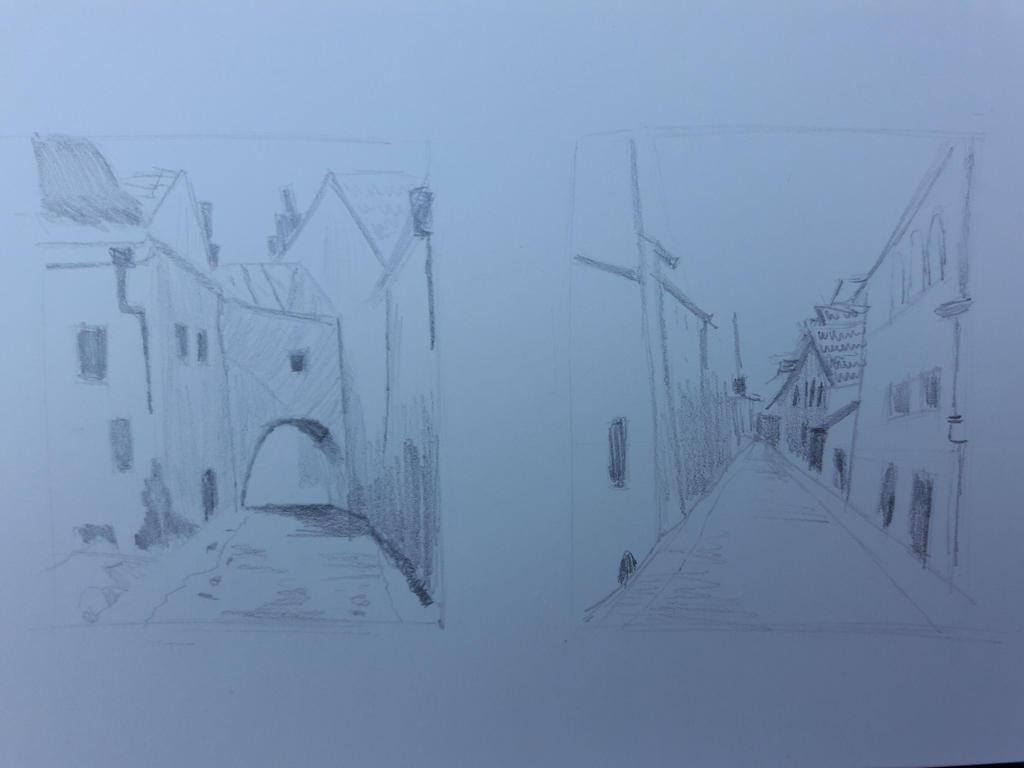 city studies by dgryski