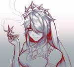 [ Rosaria ]