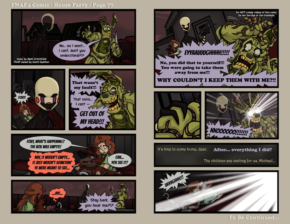 fnaf4_comic___house_party___page_77___6_30_17_by_mattartist25 dbem9ae