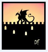 Dragonfyre Avatar by elite-dragons