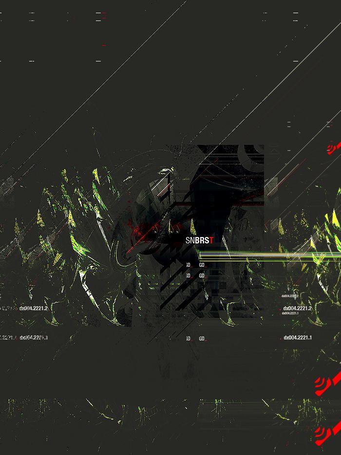 dx004.2221.1_snbrst by sec