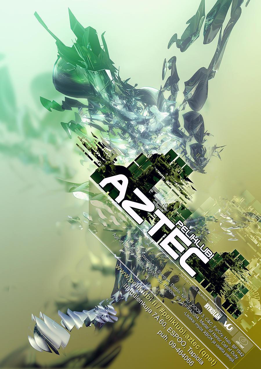 AZT C2 by sec