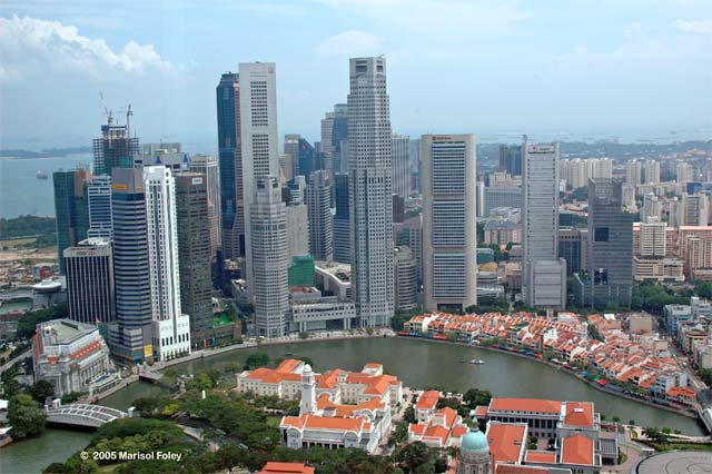 singaporesol's Profile Picture