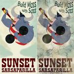 Build Mass With Sass!