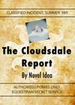 The Cloudsdale Report