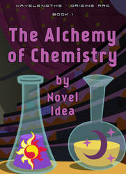 The Alchemy of Chemistry