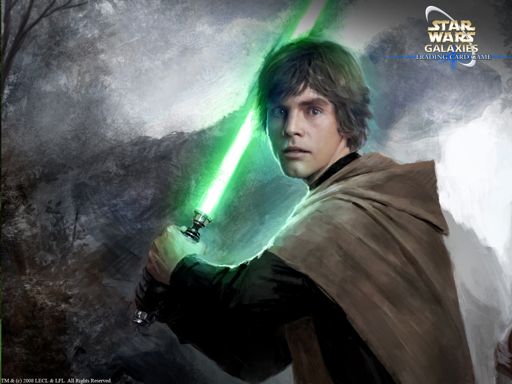 http://orig12.deviantart.net/2feb/f/2009/088/8/d/luke_skywalker_by_wraithdt.jpg