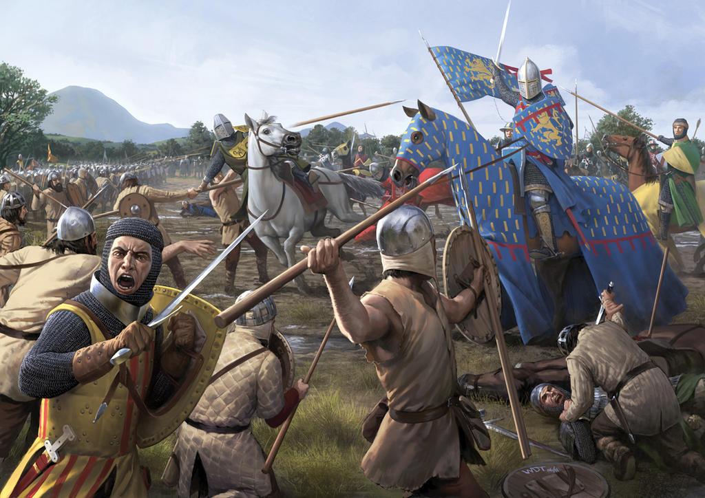 https://img00.deviantart.net/1332/i/2012/011/3/5/battle_of_halmyros_by_wraithdt-d4lzxng.jpg