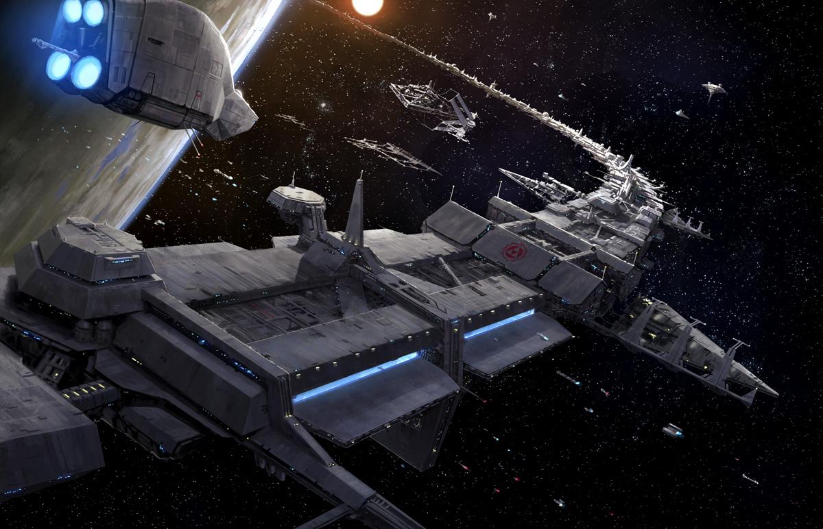 A New Hope Star Wars Book 82