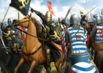 Battle of Worringen