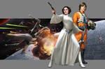 Age of Rebellion Cover Art