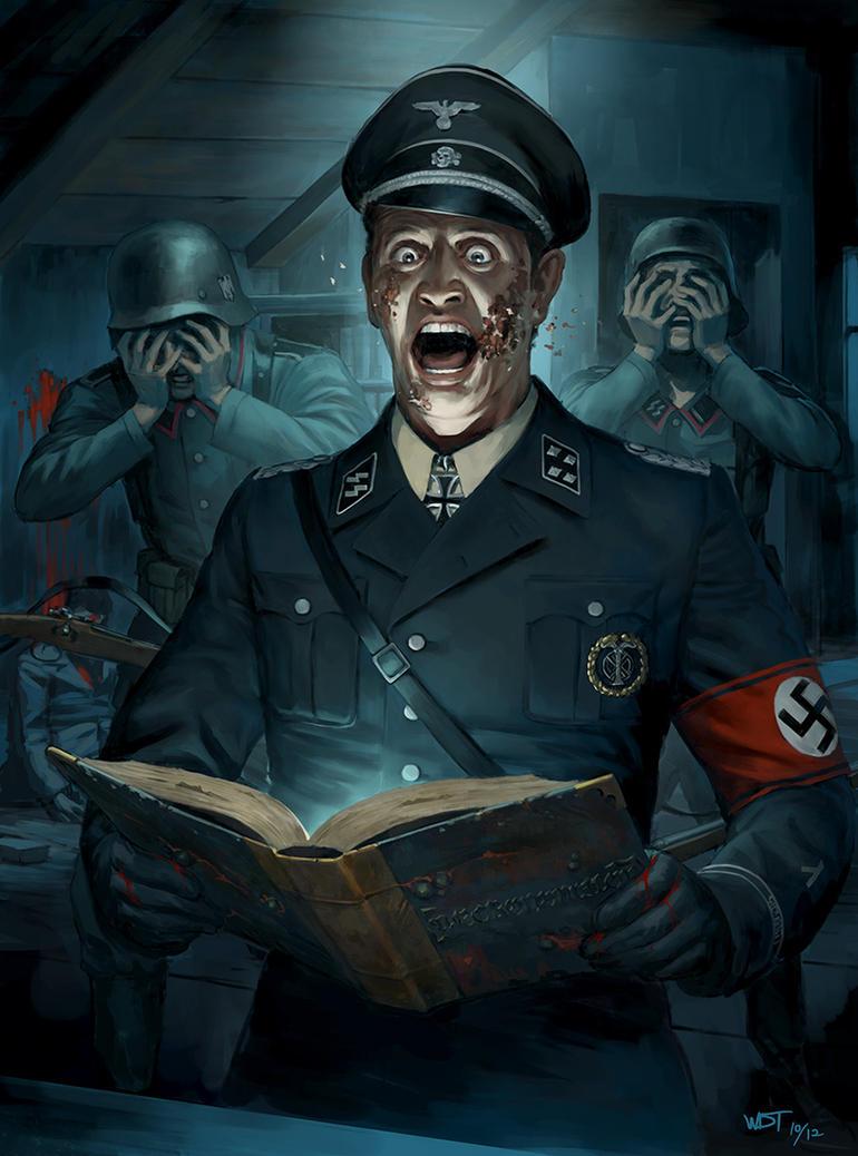 http://pre11.deviantart.net/feee/th/pre/f/2015/216/9/3/th_nazi_occult___the_tome_by_wraithdt-d944bgl.jpg
