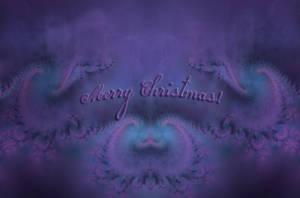 Harley Christmas Card
