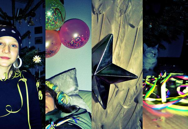 http://fc02.deviantart.net/fs23/i/2008/019/8/8/silvester_by_kareena87.jpg