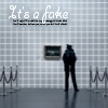 002. Sherlock BBC by Tsume-pazur