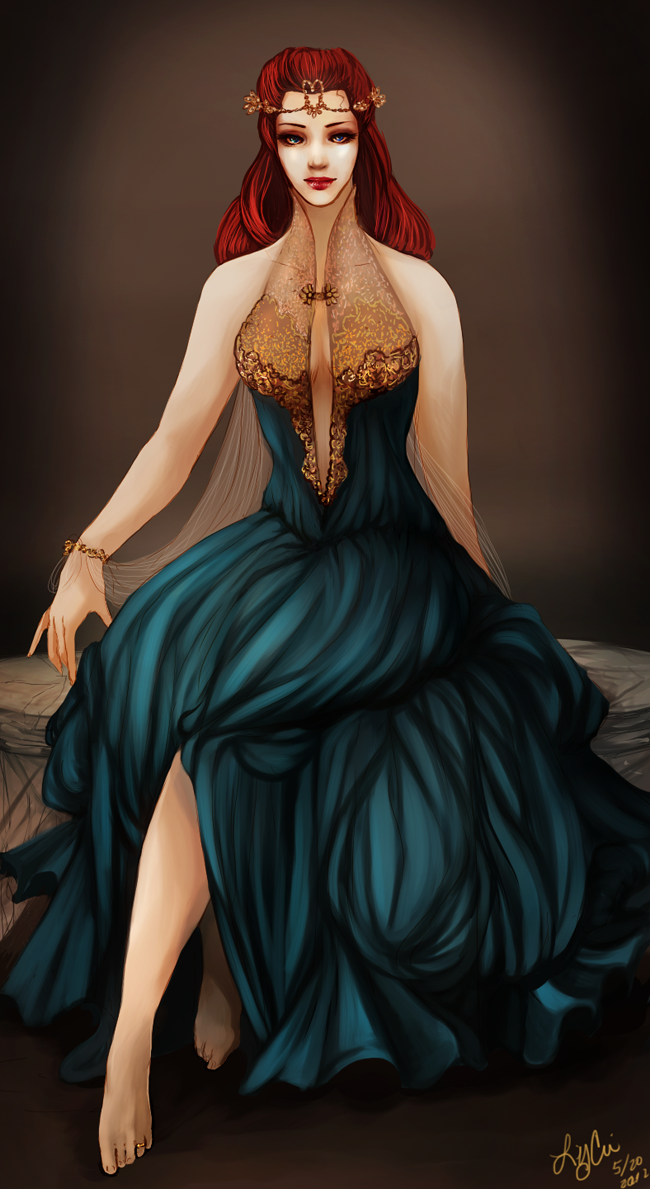 c__the_sith_inquisitor_by_momo_deary-d50phep.png
