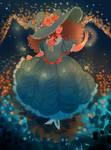 Witchsona: Tarot