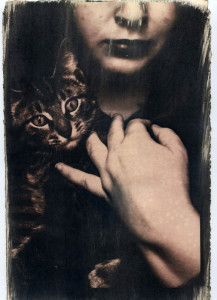 glitterinthegutter's Profile Picture
