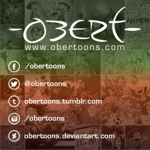 obertoons's Profile Picture