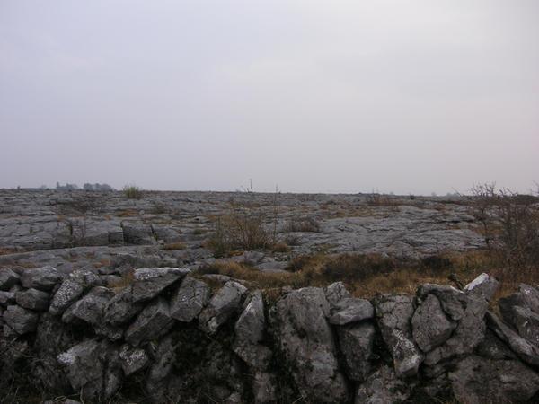 rock-stock1