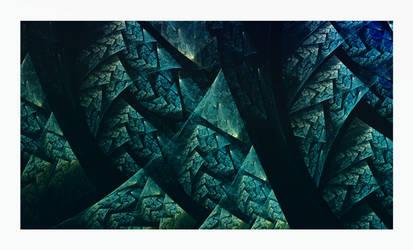 Atlantis by EkohHD
