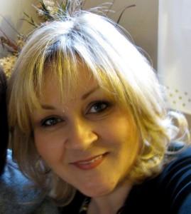 Gerene33's Profile Picture