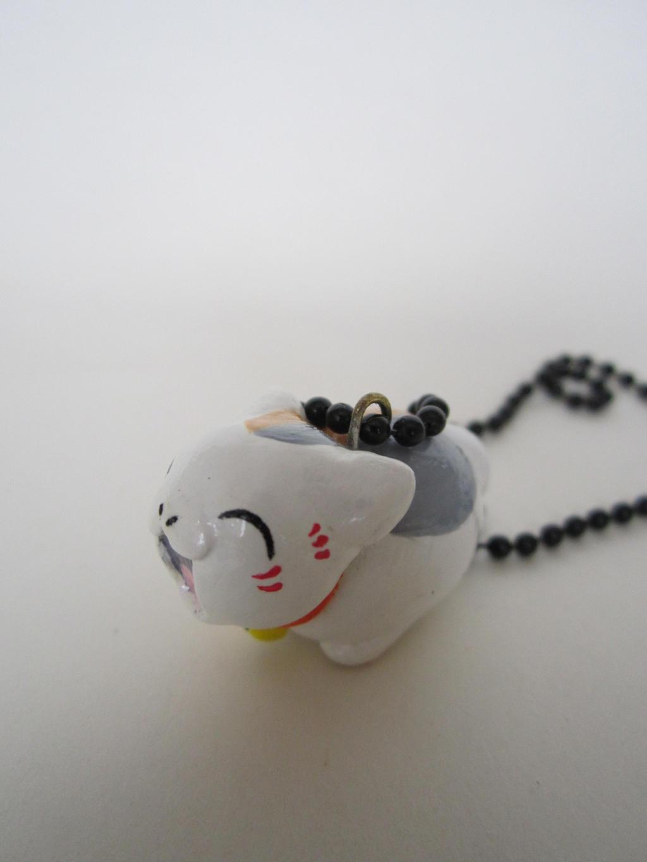 Nyanko! by Kitsela