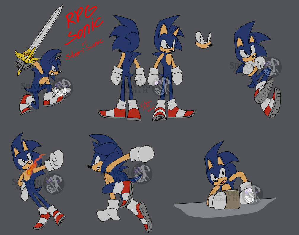 sonic_redesign_rpg_sonic_by_silvori_de02
