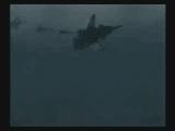 Ace Combat Zero Gault Squadron by Rankakiu