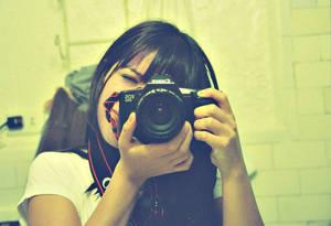 Camera Faces