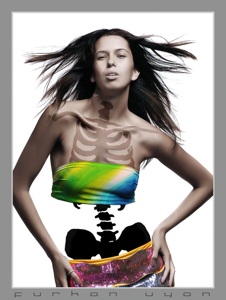 Anatomi -- by furkanuyan