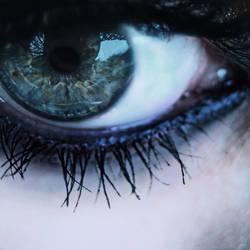 phobia by sweet-reality-xo