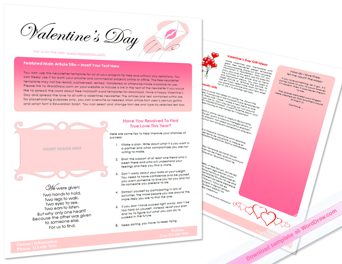 valentine__s_day_newsletter_by_worddraw-d391y4j Valentine Newsletter Template on valentine coupon book template, valentine note card template, valentine menu template, valentines stationary template, valentine's flyer template, valentine postcard template, valentine classroom decor, valentine letters to parents, valentine event flyer template, valentine calendar template, valentine email template, valentine program template, valentine envelope template, valentine powerpoint template, valentine class list template, valentine letter template, valentine newspaper template, valentine wish list template, valentine bookmark template, valentine invitation template,