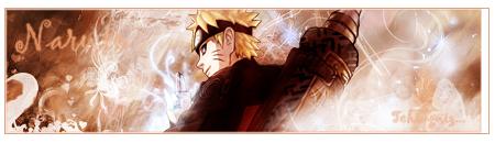 Naruto Sur la grenouille, sauf
