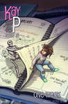 Kay and P: Issue 15, One Week
