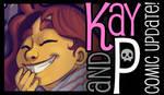 Kay and P: Super Skel, page 03 by Jackie-M-Illustrator