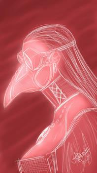 Red Plague