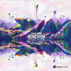 Momentum feat. Sidekicks by phinnist