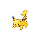 pikachu_uses_growth__by_vale98pm-d9degey