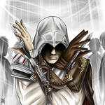 Everything is permitted..