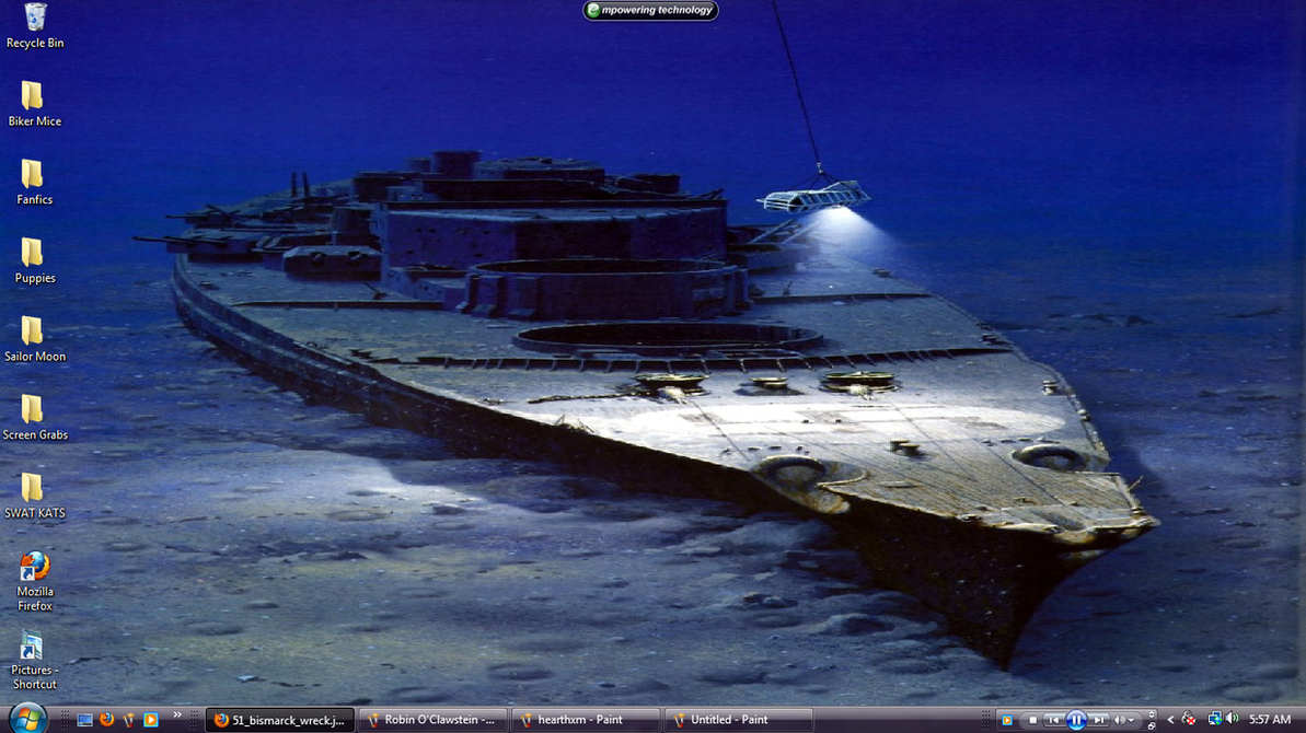 download Zinnia 1997