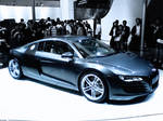 R8View